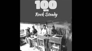 100 Hits Rock Steady (Platinum Edition)