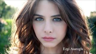 Download Video Top 25 Most beautiful Turkish women MP3 3GP MP4
