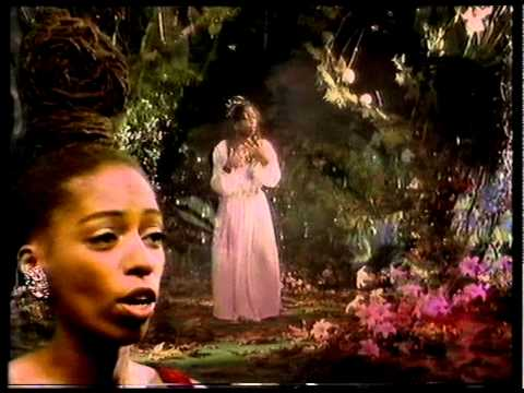 Image result for claudia fontaine backing singer