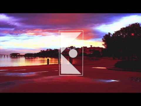 Jean Jacques Goldman  Bonne Idée Ocean Avenue Remix