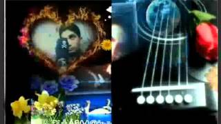 Sad Song Ishq Da Kalma (By)RJ.ARMAN