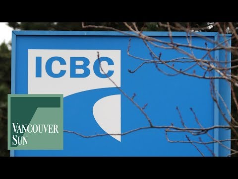 ICBC fees for unlisted drivers and learners: What you should know | Vancouver Sun