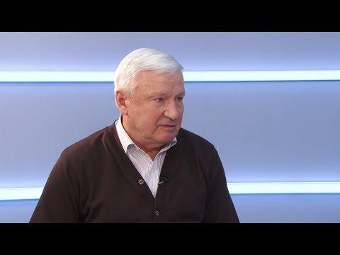 Александр Осипов о передаче машин скорой помощи на аутсорсинг