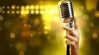 English new mp3.....song