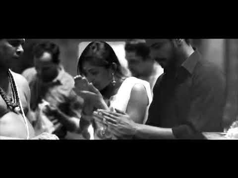 usuraiya-tholaichaen-unakulla…- -whatsup-status- -tamil-album-song- -stephen-zechariah