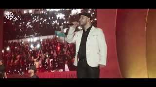 Maher Zain | Neredesin | Turkey 2015