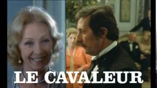 Le Cavaleur ( 1979 - bande annonce )
