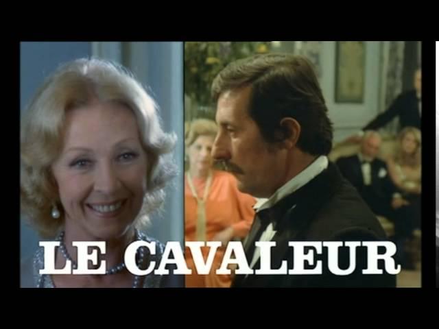 GRATUIT LE CAVALEUR TÉLÉCHARGER FILM