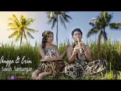 Video Unit Bisnis Bidang Fotografi, Teknik Elektro Undiksha (http://ee.undiksha.ac.id)