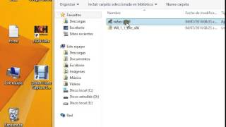 DESCARGAR WINDOWS 8 1 LITE 680 MB ISO CABE EN UN CD O USB