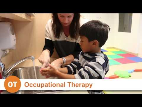 Maple Leafs visit Sick Kids Hospital - November 27, 2014 from YouTube · Duration:  2 minutes 39 seconds