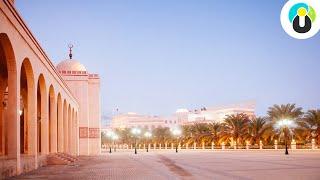 BAHRAIN - Mehr als nur Wüste und Formel 1 | Guru on Tour