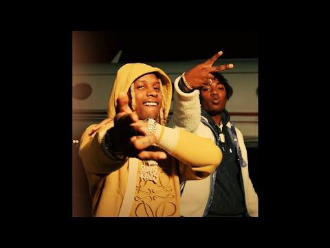 [FREE] Lil Durk x Future x Calboy - Last Standing [prod. woodpecker]