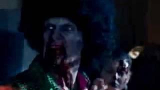 Return of the Living Dead 5: Rave from the Grave (2005) Trailer en Ingles