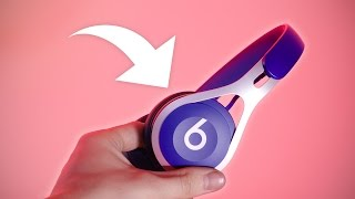 revisiting beats by dre