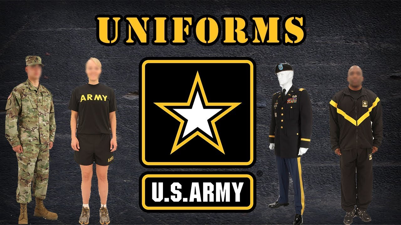 us army pt uniform What is the best us military uniform pt uniform: usmc pt's having served active duty in the marines and us army,hands down the usm c dress blues.