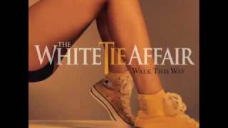 Watch White Tie Affair The Enemy video