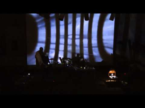 Sphäre Sechs - live at Phobos 2012 (full show)