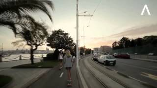 Axwell & Ingrosso - Something New - Robin Schulz Remix - Emi Schuster Video Edit