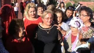 SEZENASLAN&EROL KARAHAN NİŞANI 2