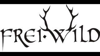 Video Best of Frei.Wild Vol. 2 download MP3, 3GP, MP4, WEBM, AVI, FLV Juli 2018