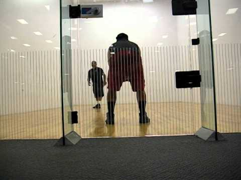 big blue indoor handball streaming vf