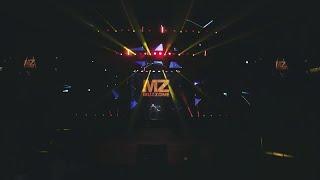 Slider & Magnit feat. Ninety One - Bayau (Live @ Muzzone Party, Алматы)