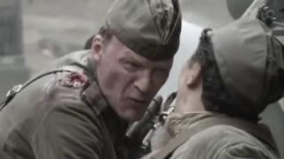 Военные фильмы 2017 Охотник HD