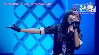 【ダイジェスト②】THE IDOLM@STER CINDERELLA GIRLS SS3A  Live Sound Booth♪