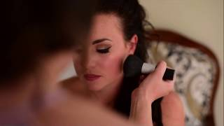 Wedding Documentary - Christine and Mark