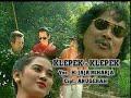 Aspro Record - Klepek Klepek - Vocal Jaja Miharja