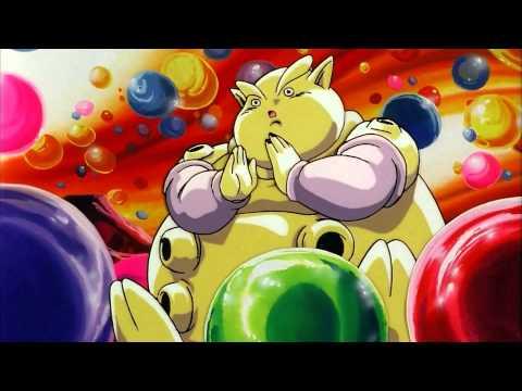 free video of dragon ball z fusion reborn to