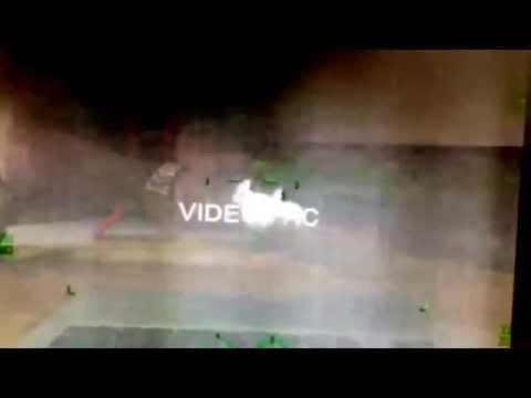 Jet HAWKER 800 repleto de cocaína procedente de Venezuela se estrella en el mar