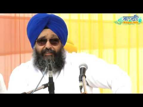 Bhai-Lakhwinder-Singhji-Darbarsahib-At-Gurgaon-On-29-November-2015