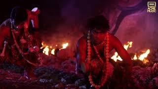 Bam Bhole 4 - Official Video | Viruss | Ulumanati | Acme Muzic | Sawan Special Song 2020