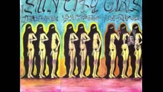 sun city girls abydos