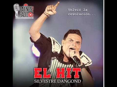 El Hit - Silvestre Dangond - LATINOS RADIO FM Nuevo (Audio Full).mp4