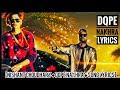 Dope Nakhra Lyrics | Sam Sandhu Feat Sukhe Muzical Doctorz AB Rocstar | Best whatsapp status 2017 Whatsapp Status Video Download Free