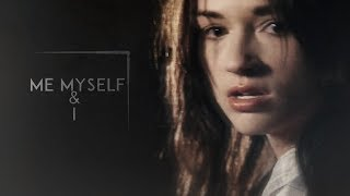 allison argent   me myself i rmc