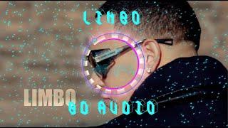 Daddy Yankee - Limbo (8D AUDIO)