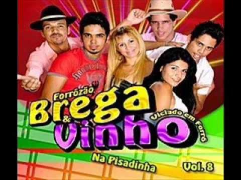 VOL BREGA BAIXAR 7 VINHO CD