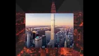 Dubai International City – An Eclectic Mix of Business, Residential, & Tourism Activities