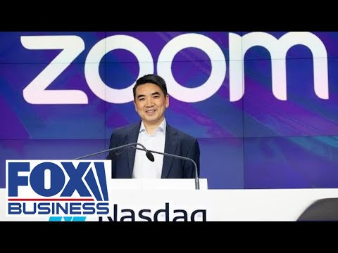 zoom-privacy-issues-increase-during-coronavirus,-leads-ceo-to-admit-fault