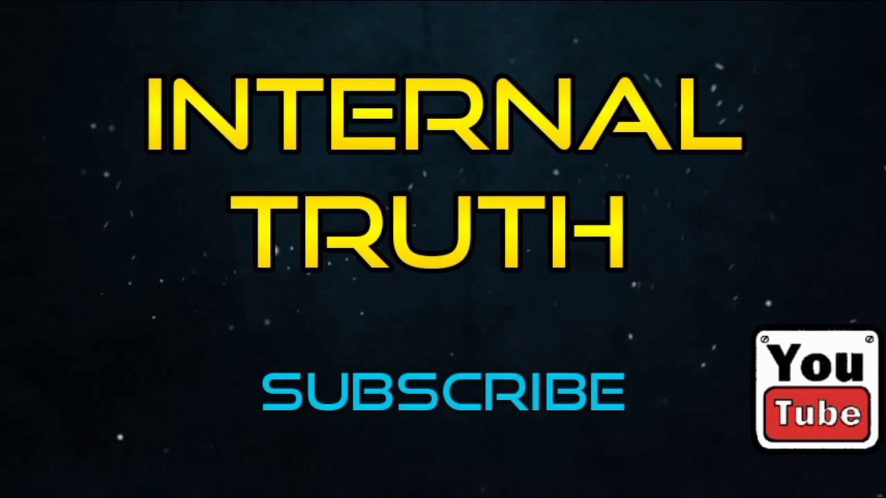 Download Ayesha Omar most vulgar actress of Pakistan bulbuly wali khobsorat #bulbuly #khobsorat #hot