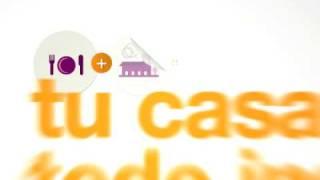 Saludo de Fin de Año 2010 - Casamientosonline.com