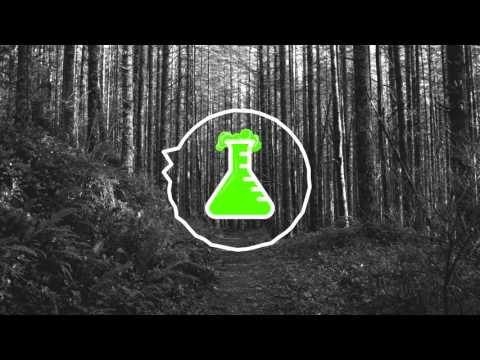 Ebony Willis & Stretchy - Home (Wadan Akbar Remix)
