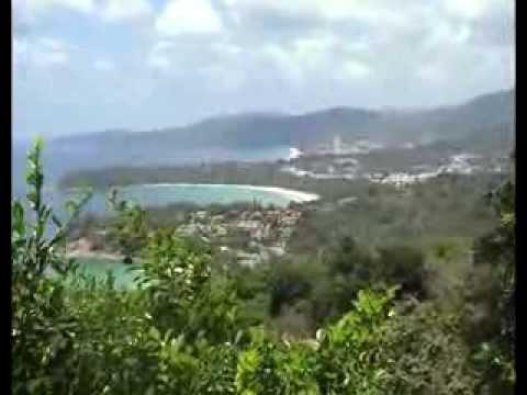 Argy Travel Thailand-Ταξιδευω-Phuket/Thailand