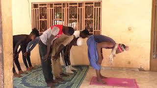 Download Video YELEBOUGOU ZANTIKI JUNIOR  DIT GAWA Kè  Dans Allah Kô!! par BEN BD PROD MP3 3GP MP4