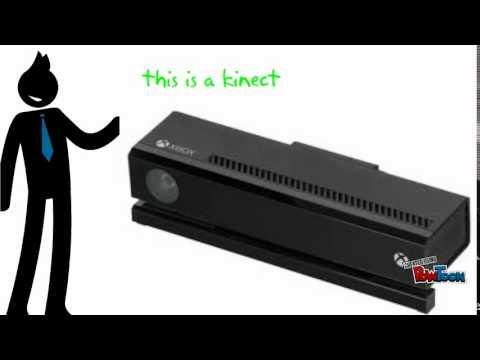 Xbox one powerpoint youtube xbox one powerpoint toneelgroepblik Gallery