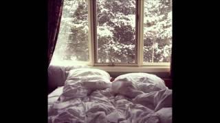 rekid - pillows